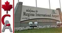 Regina Hub