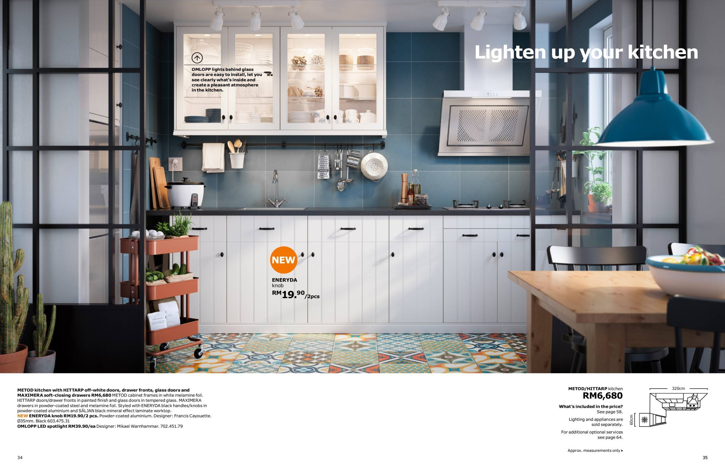 excellent ikea catalogue kitchens malaysia catalogue cuisine hittarp ikea with ika montpellier. Black Bedroom Furniture Sets. Home Design Ideas