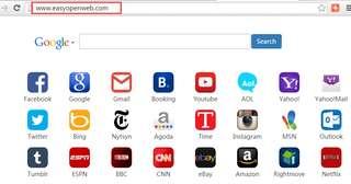 Search.easymoviesaccess.com