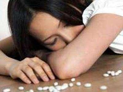những vì sao tùy vào thuốc ngủ lại nguy hiểm 95nSGC