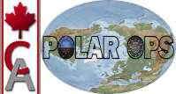 Polar Ops
