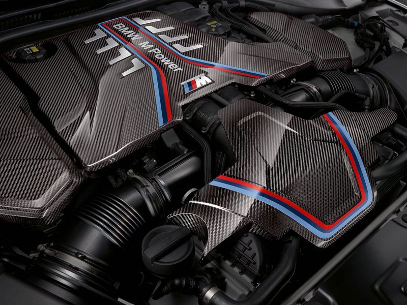 2019 Bmw X5 Engine 44 L V8 Bmw Cars Review Release
