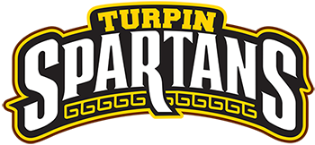 Turpin High School Athletic