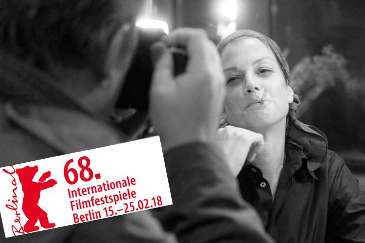 3 Tage in Quiberon Berlinale 2018