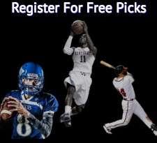 Free Picks, Sports Picks, NFL Picks, Winning Picks, MLB Picks, Winning NFL Picks, Sports Handicapper, freepicks, 5 Sport Capper, Capper Picks, Sports Handicapping