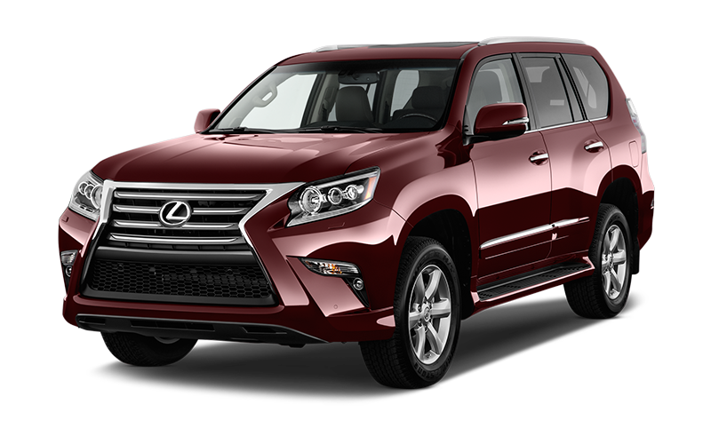 7 8 Passenger Suv >> Best 8 Seater Suv Upcoming New Car Release 2020