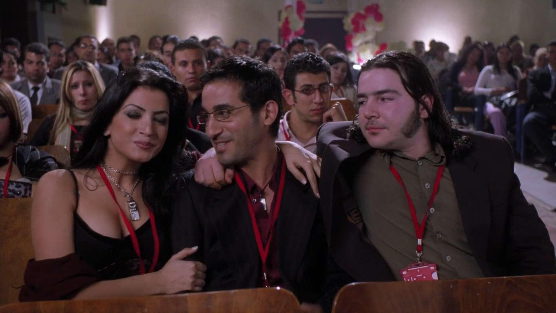 [فيلم][تورنت][تحميل][ظرف طارق][2006][1080p][Web-DL] 6 arabp2p.com