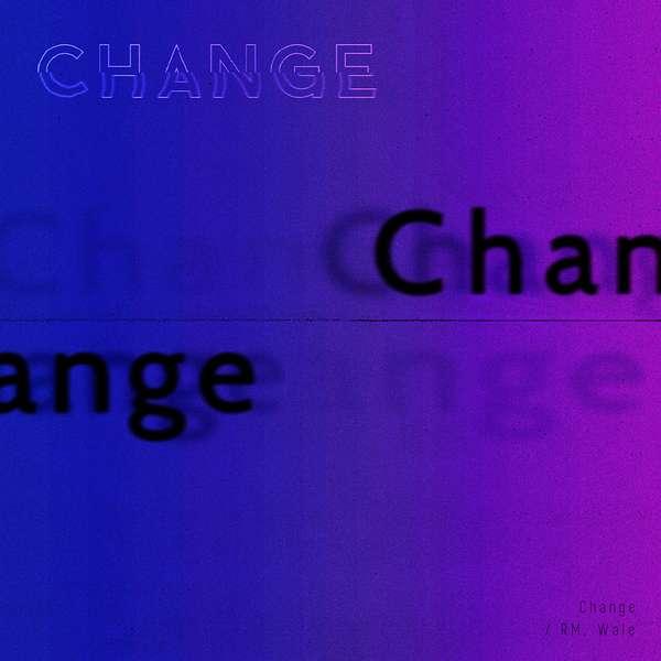 Rap Monster (BTS), Wale - Change  K2Ost free mp3 download korean song kpop kdrama ost lyric 320 kbps