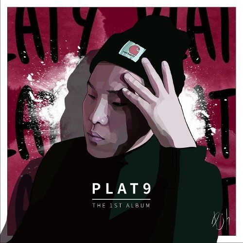 Download Plat9 - Miss Love (Feat. Yoo Seungjun) Mp3
