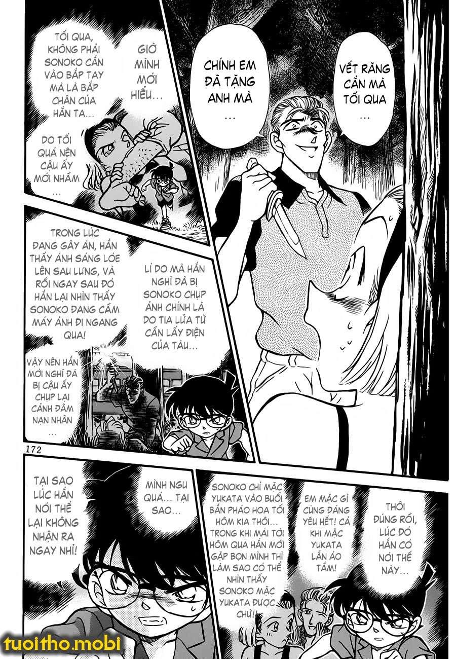 conan chương 221 trang 9