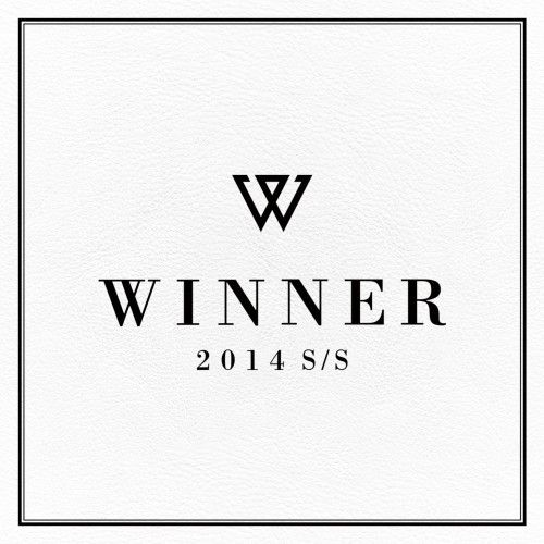 WINNER Lyrics 가사