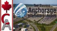 Anchorage Hub