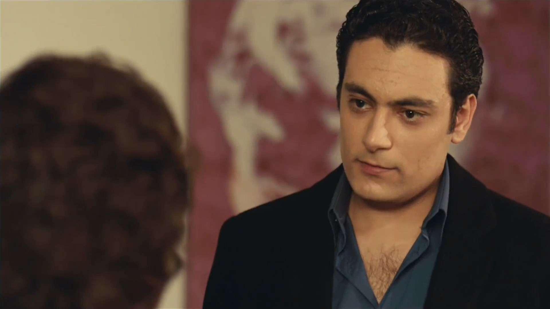 [فيلم][تورنت][تحميل][برتيتا][2011][1080p][Web-DL] 3 arabp2p.com