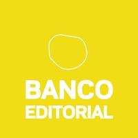 BANCO Editorial