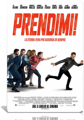 Prendimi! (2018).mkv MD MP3 720p HDTS - iTA