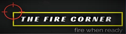The Fire Corner
