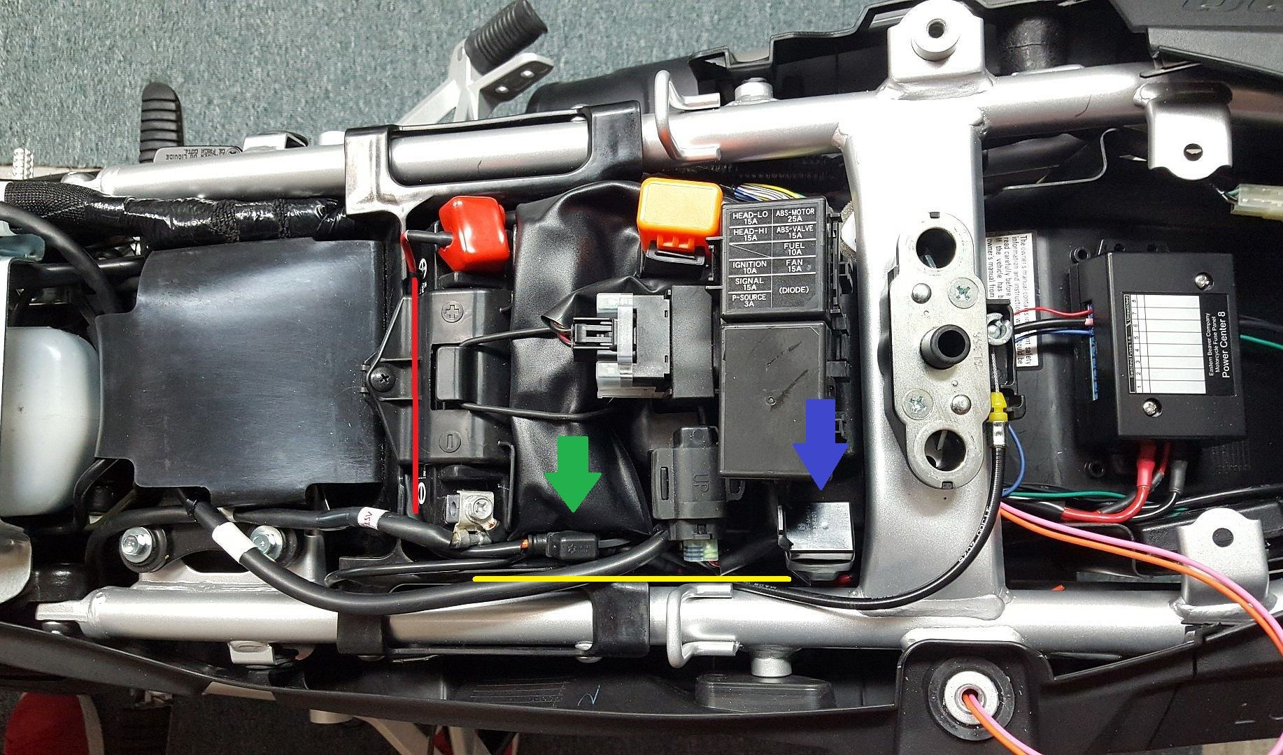 Pc 8 Wiring On 2015 V Page 2 Stromtrooper Forum