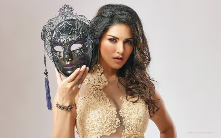 Sunny Leone Rare Images Hd Wallpapers And Photos Fresh Images Hd