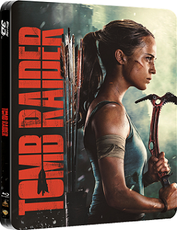 Tomb Raider (2018).mkv MD MP3 720p BluRay - iTA