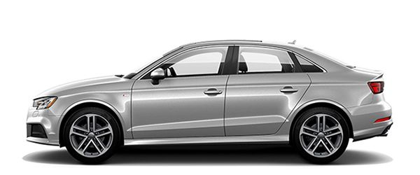 Audi A3 Lease Deal Louisville
