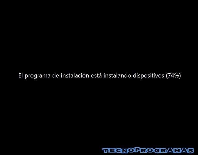 windows-7-minios-guia-instalacion