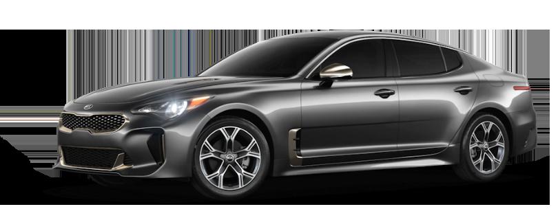 2020 Kia Stinger Specs Review Price Trims Mentor Kia