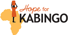 Hope for Kabingo, Inc.