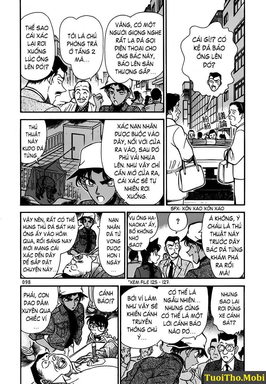 conan chương 186 trang 3