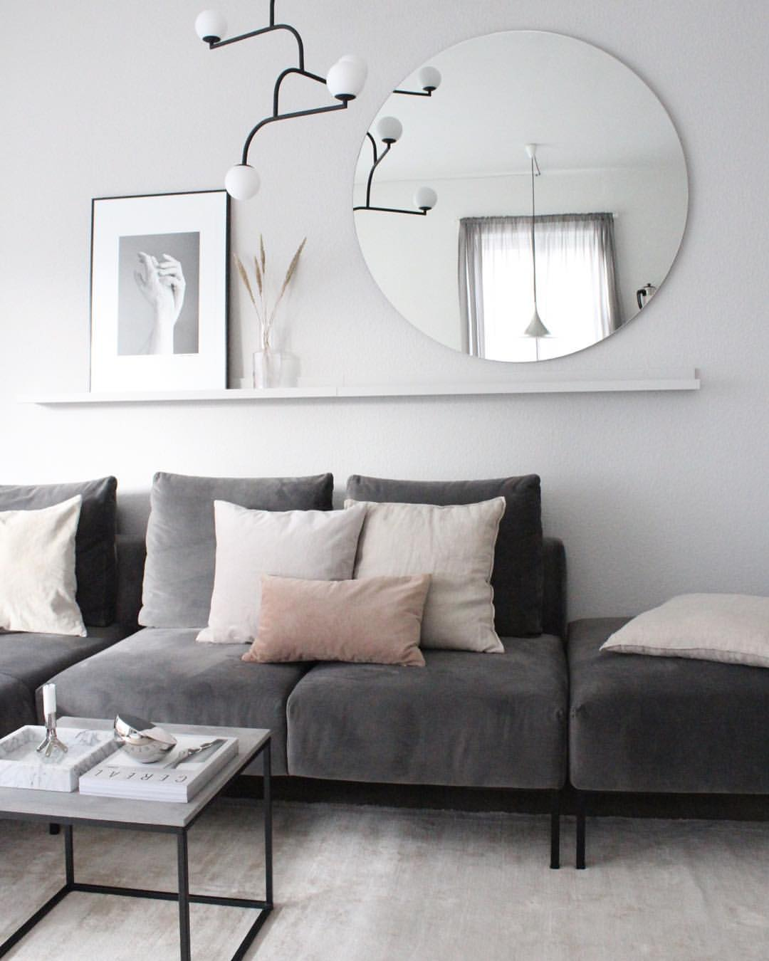 Home Tour: Molge Decor | Kreavilla