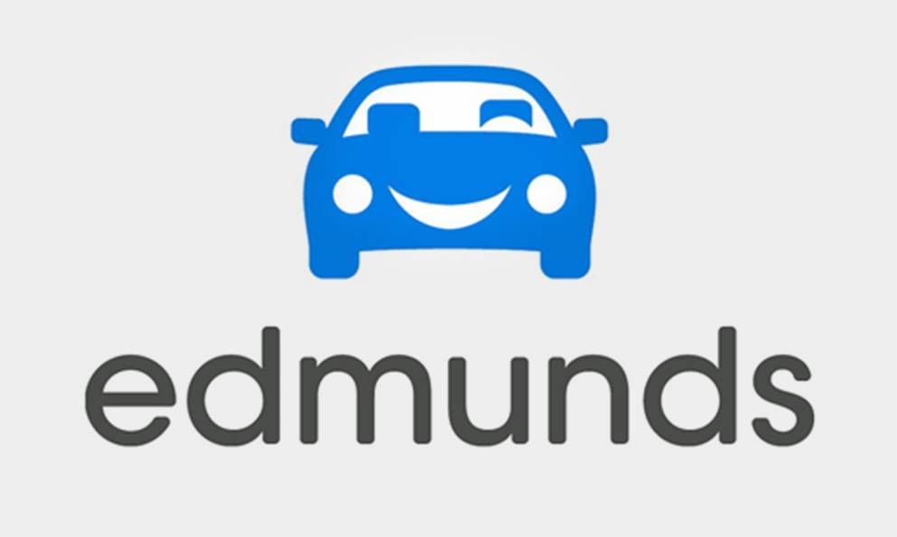 Edmunds Consumer Reviews