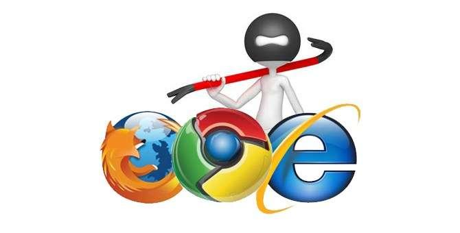 Ext.searchincognito.com