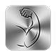 Mobilna aplikacja Giełdy Suplementów