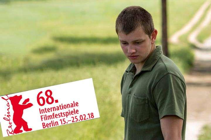 La prière Berlinale 2018