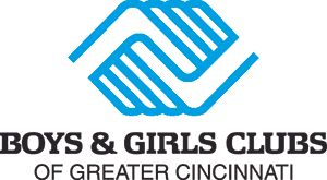 Boys & Girls Clubs of Greater Cincinnati