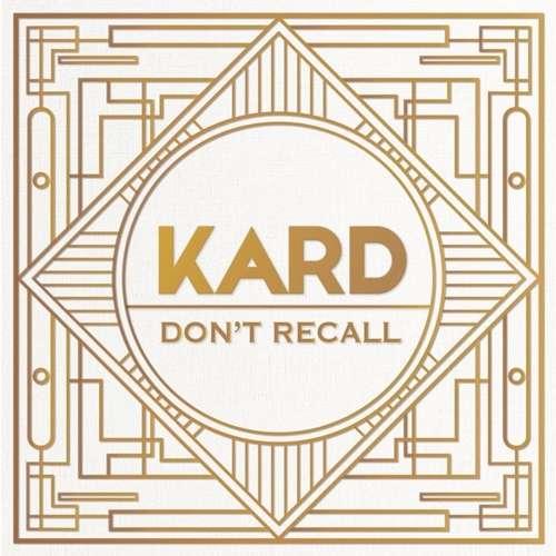 K.A.R.D Lyrics 가사