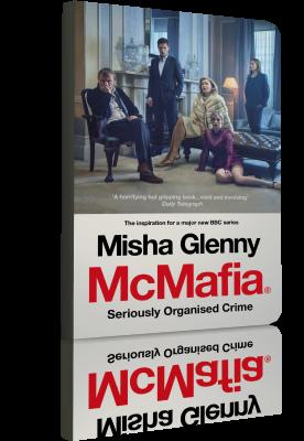 McMafia - MiniserieTV (2018) [8/8] .mkv WEBMux ITA ENG