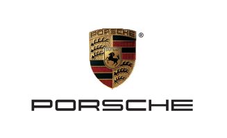 Blue Grass Motorsport Porsche Certified Pre-Owned Program