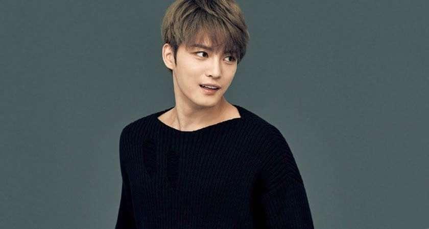 Kim Jae-Joong'a Yeni Bir Diziden Daha Teklif Götürüldü