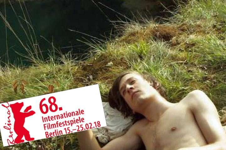 Mein Bruder heisst Robert und ist ein Idiot Berlinale 2018