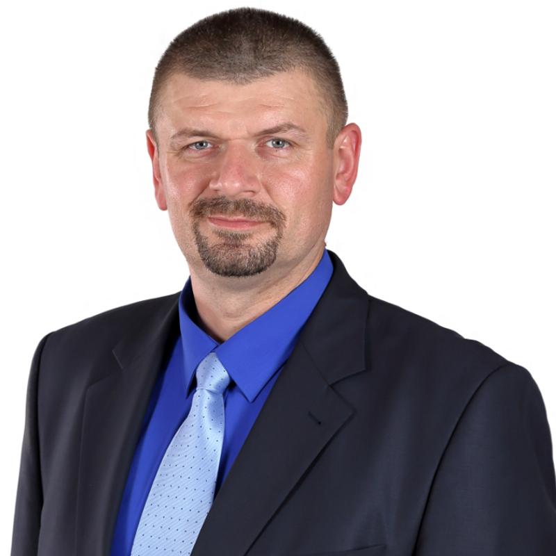 Przemysław Chojan