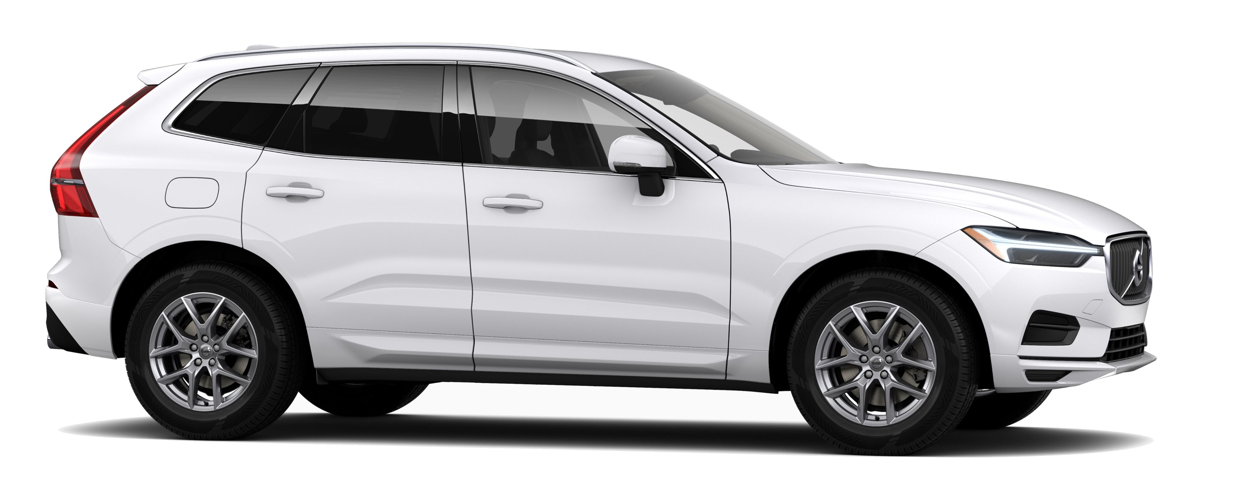 owned deals lease volvo sale pre htm price keystone berwyn certified pa offers new for