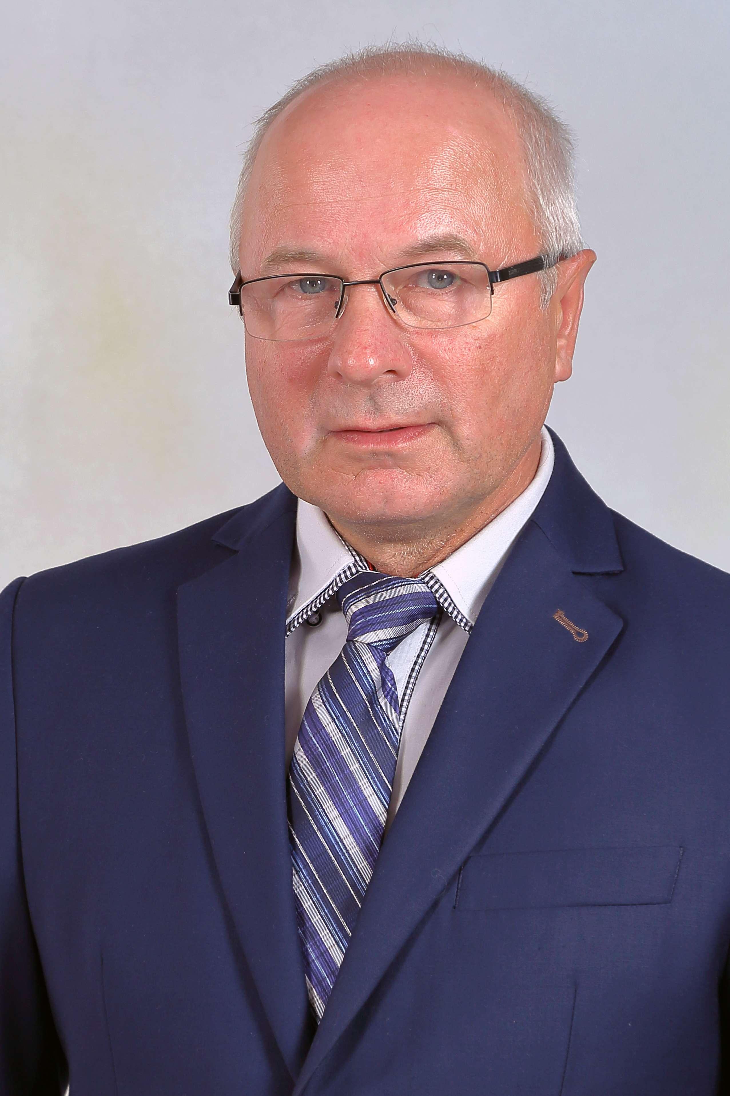Marek Jandy