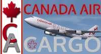 B744F Cargo