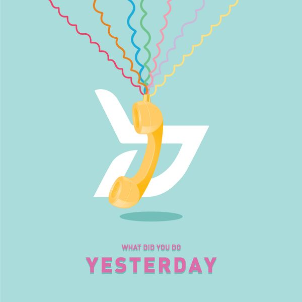 Block B - Yesterday K2Ost free mp3 download korean song kpop kdrama ost lyric 320 kbps