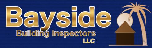 Bayside Building Inspectors LLC