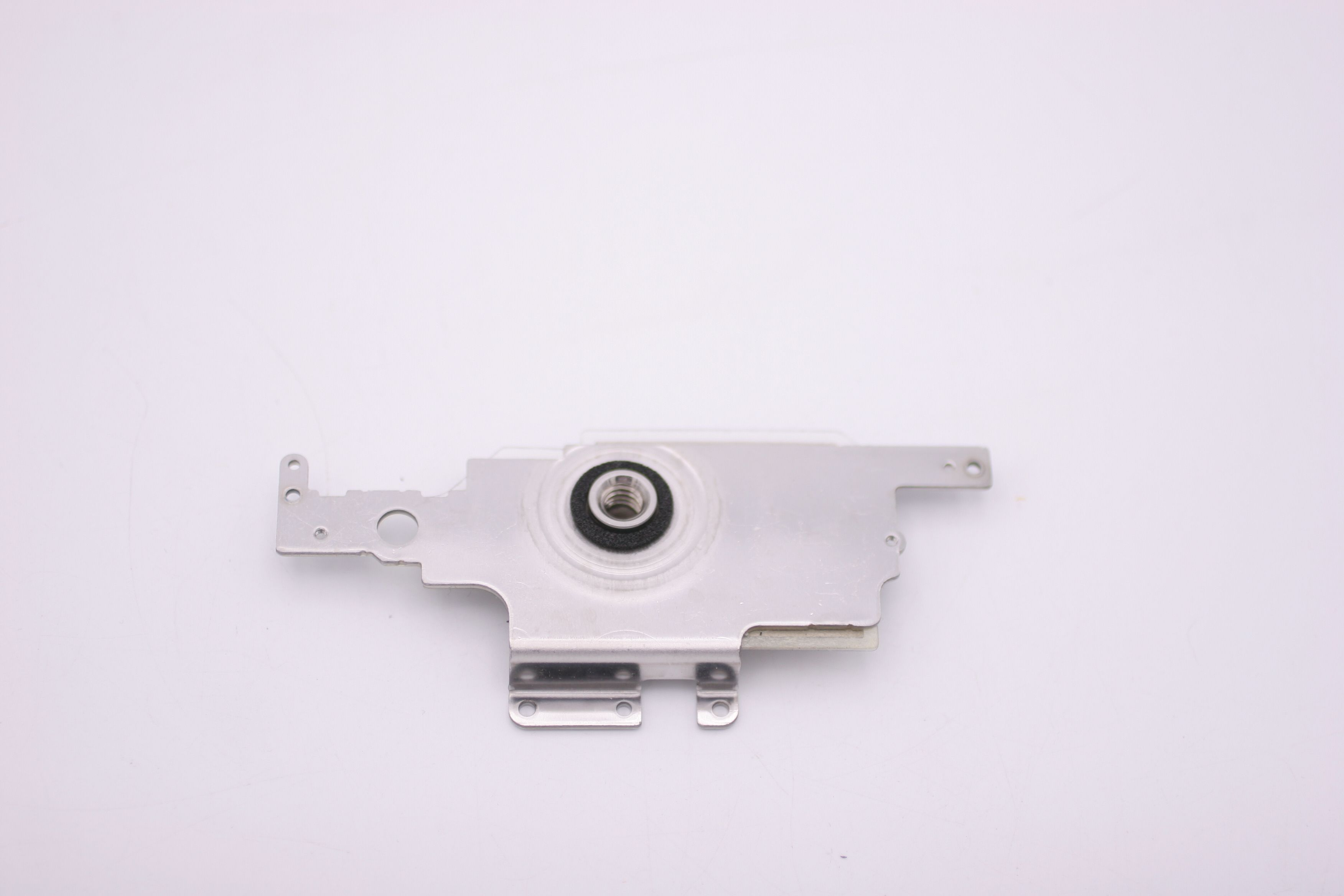 Camera Repair Parts Replacement Bottom Plate for Canon EOS 40D Digital Camera