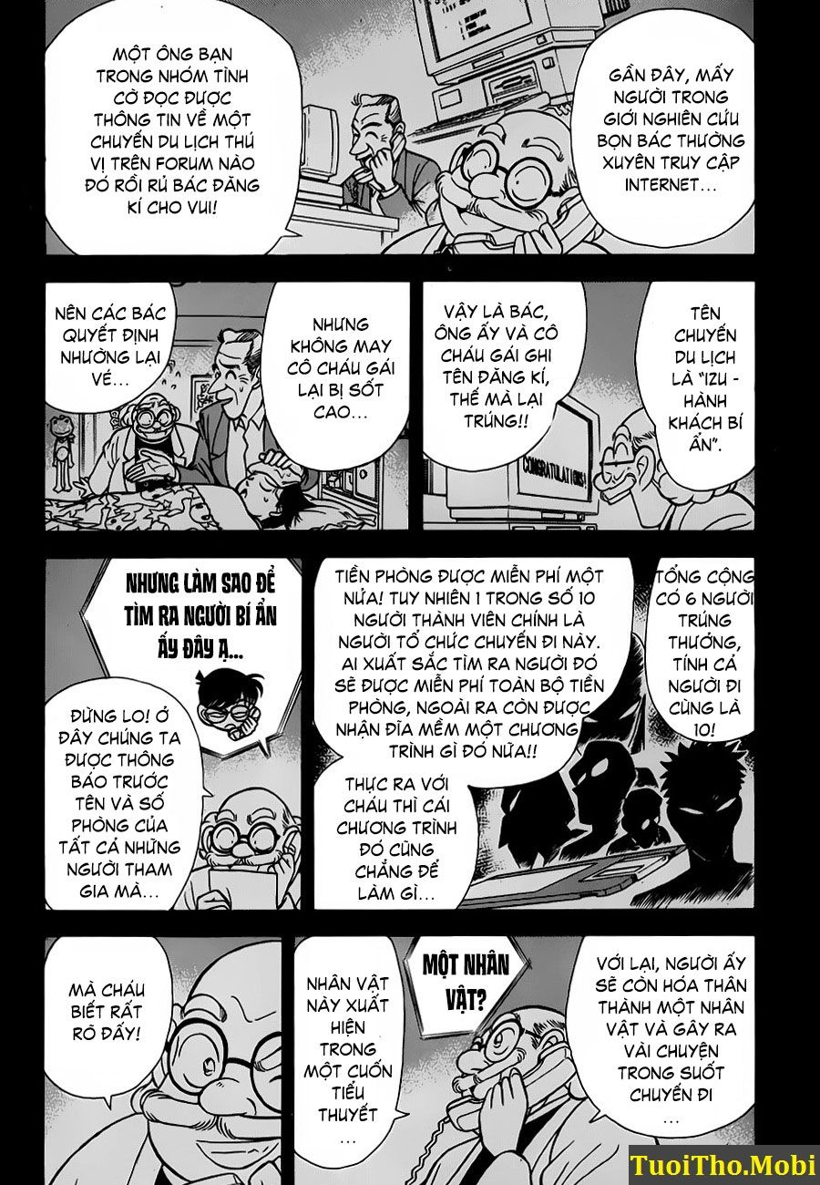 conan chương 72 trang 4