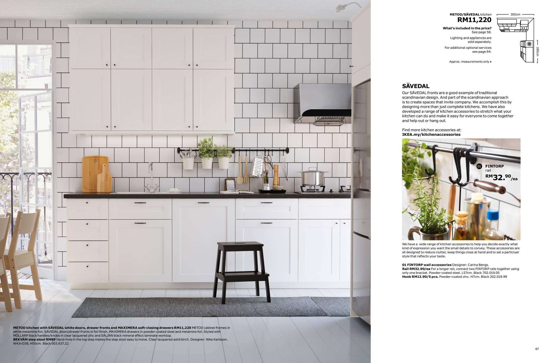 Ikea catalogue malaysia 2019