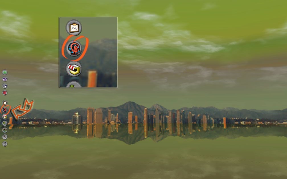Where In The Game Menus To Find Your Coaster OVL Download - Image 01