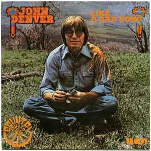 October 2, 1976 6eNX7l